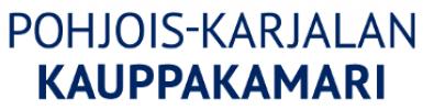 Pohjois-Karjalan kauppakamari
