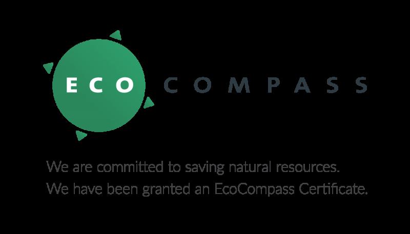 Ecocompass Lietsu responsibility