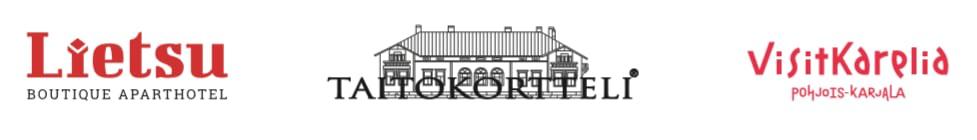 Lietsu Boutique Aparthotel - Taitokortteli - Visit Karelia