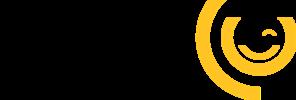 mara_logo-mustakeltainen
